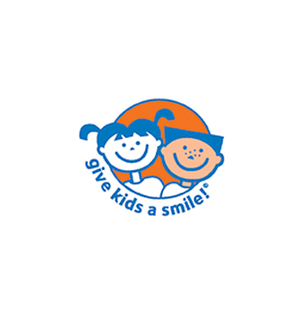 Give Kids a Smile - February 2nd