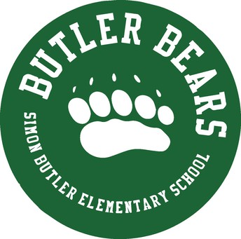Butler Elementary
