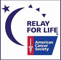 Last Chance to Register for Relay for Life