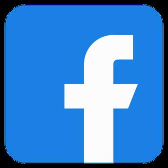 Facebook- Like