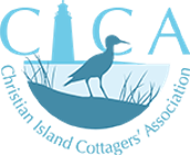 CICA - The Christian Island Cottagers' Association