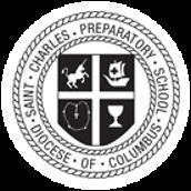 Saint Charles Preparatory School Open House