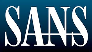 FREE CyberSecurity Training opportunity for US high school students - Sponsored by SANS