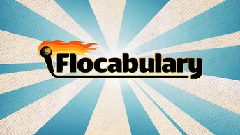 Flocabulary - Social Distancing