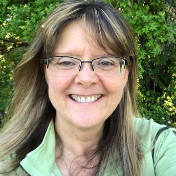 Freda Stanton