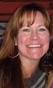 Ms. Stephanie Campbell