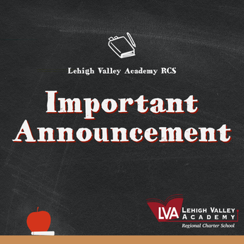 Important Student Benefit Information