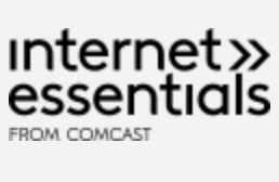 6 Months of Free Internet from Comcast: Due by 8/31