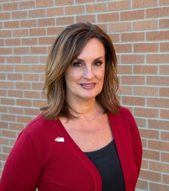 Board Feature Column - Governmental Affairs Committee Priorities