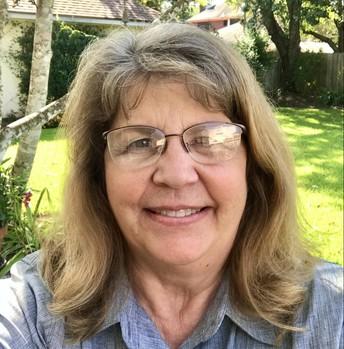 Ms. Dixon