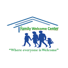 KP Family Welcome Center - Planning Meeting November 11- Please Join Us!