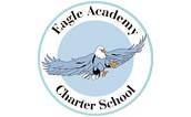 EAGLE ACADEMY CHARTER SCHOOL