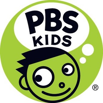 PBS KIDS Research (on app use)
