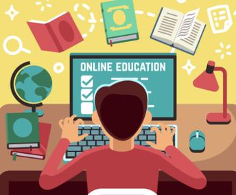 Student End-of-Year Testing / Pruebas Estudiantiles para el Fin del Año