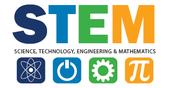 STEM FAQ