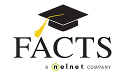 FACTS TUITION ASSISTANCE LETTER AND Q&A