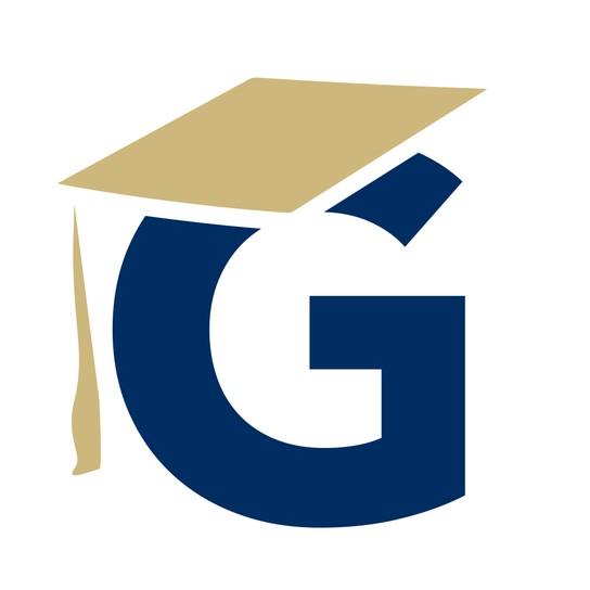 Gilbert Public Schools profile pic