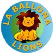 Estimadas familias de leones de La Ballona,