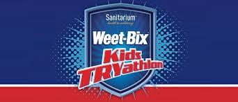 Weet Bix Tryathlon 2019