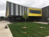 Sato Elementary School
