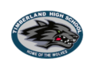 Timberland High School Counseling Office
