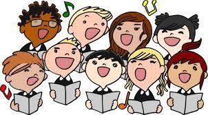 Music Club Concerts