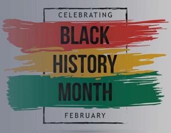 EVERFI Black History Month Challenge