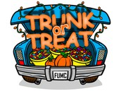 Thank you for coming out to our Annual Trunk or Treat!