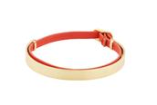 Enlighten bracelet