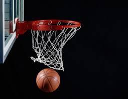 UM Boys Basketball