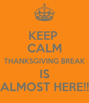 Gratitude: WEEK 4
