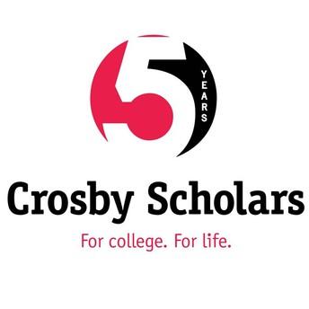 Crosby Scholars Rowan County