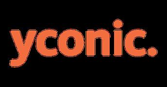 YCONIC