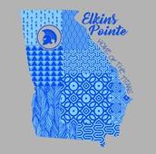 Elkins Georgia