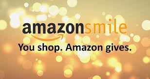 SHOP AMAZONSMILES AND SUPPORT MANY ORHS ORGANIZATIONS!