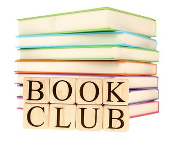 Granville Academy Book Club
