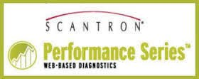 Scantron Performance Series Data Training: Reports