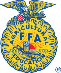 FFA Blood Donor Day: This Monday, Nov. 19th