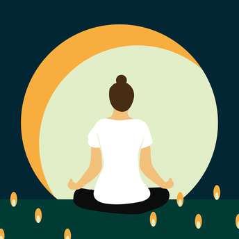 Mindful Body Scan