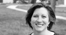 VP Membership- Lisa Klaes