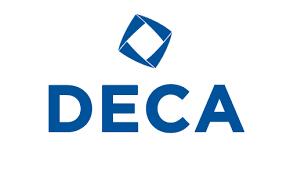 DECA Information