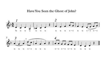Clap the Rhythm