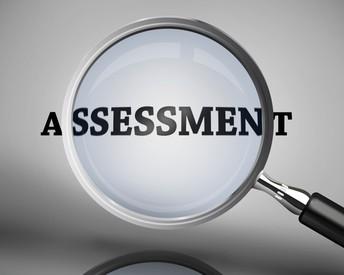 Family Engagement Assessment