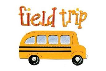 Field Trip Return Monies