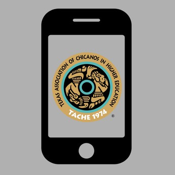 New TACHE Conference App Coming!