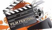 Character & Ethics Film Festival