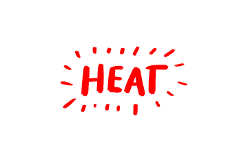 Boiler and Heat Update
