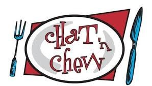 HR Chat & Chew