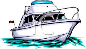 8th Grade Harbor Cruise