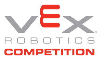 RBBCSC Hosted Vex Competition